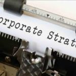 Corporate Sustainability is The Long-Term Strategy